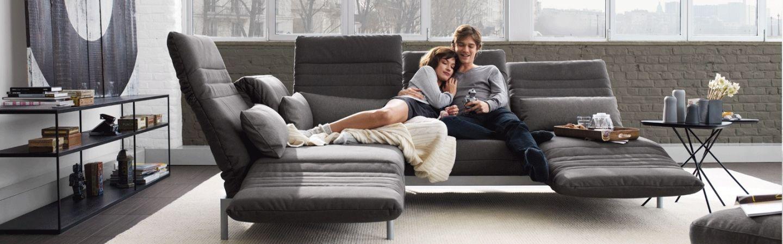 rolf-benz-relaxing-furniture-rolf-benz-plura1